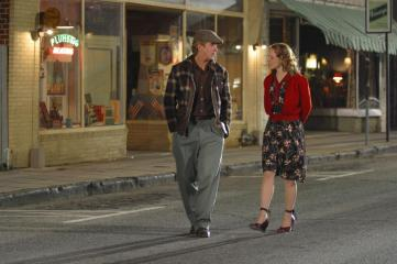 The Notebook♥