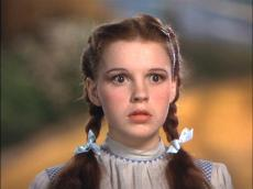 The Wizard of Oz♥